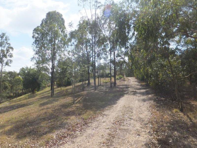 544 Welshs Creek, Yarranbella, NSW 2447