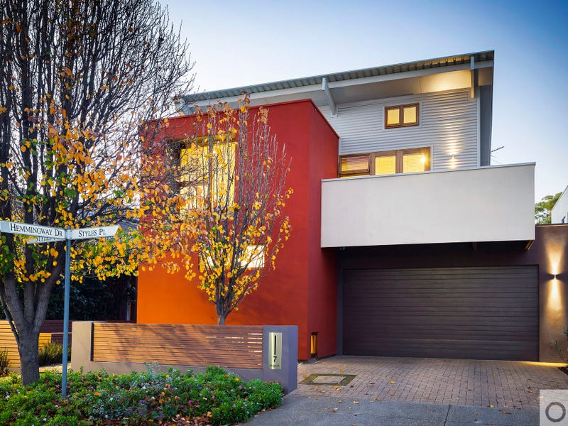 7 Styles Place Underdale Sa 5032 Property Details