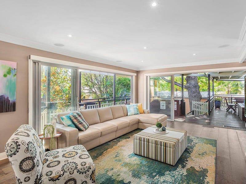 401 Penshurst Street, Chatswood, NSW 2067
