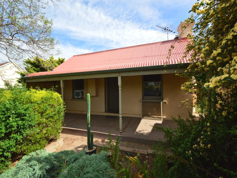 Address available on request, Daveyston, SA 5355