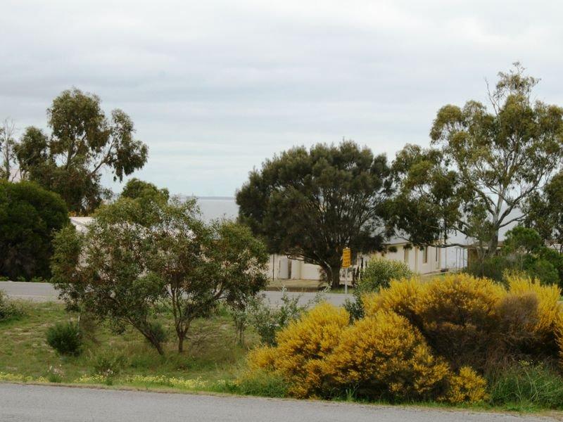 Lot,406 Black Point Drive, Black Point, SA 5571