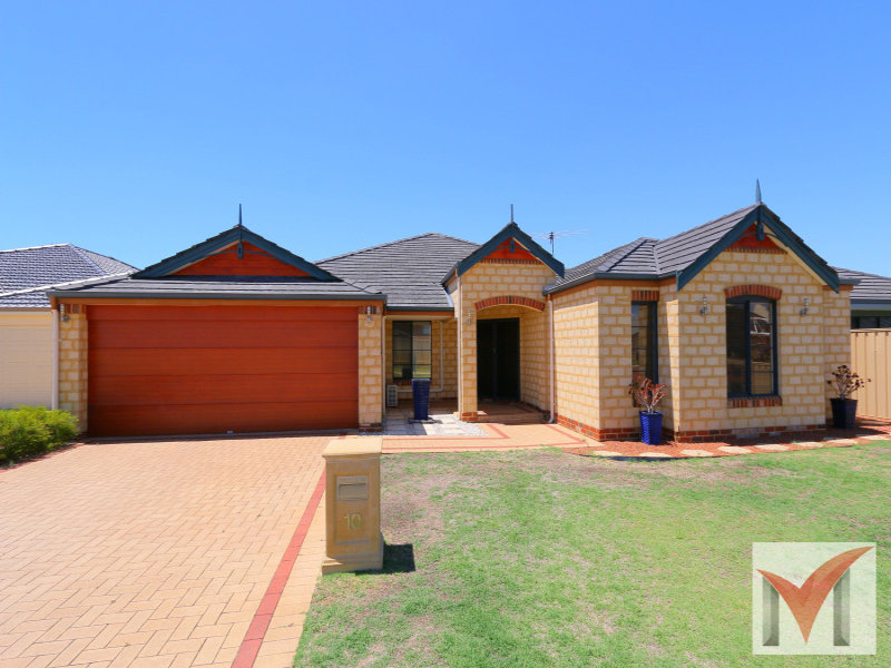 10 Chicladoo Close, Canning Vale, WA 6155