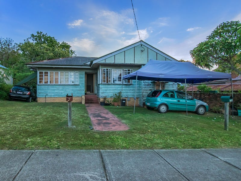 5 Burnett Street, West Ipswich, Qld 4305