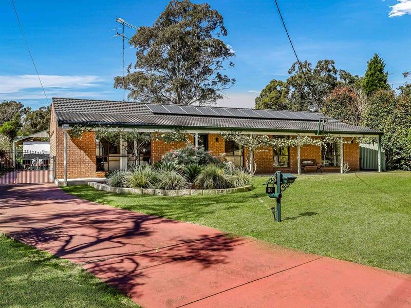 30 Tecoma Drive, Glenorie, NSW 2157