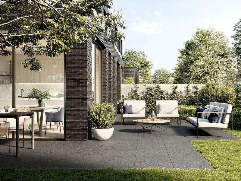 2A Kenilworth Grove, Glen Iris, Vic 3146