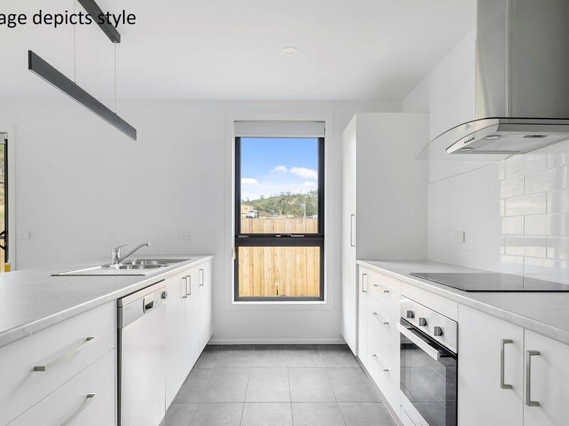 1 & 2 /Lot 51 Highgrove Road, Oakdowns Estate, Rokeby, Tas 7019