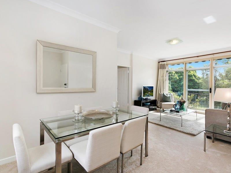 3/38 Centennial Avenue, Lane Cove, NSW 2066