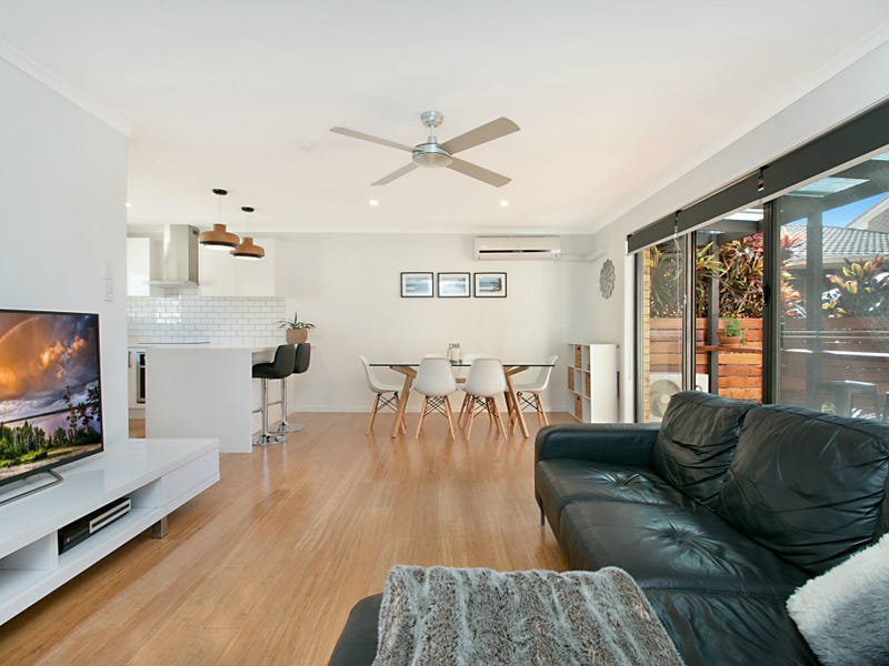 1/13 Barbet Place, Burleigh Waters, Qld 4220