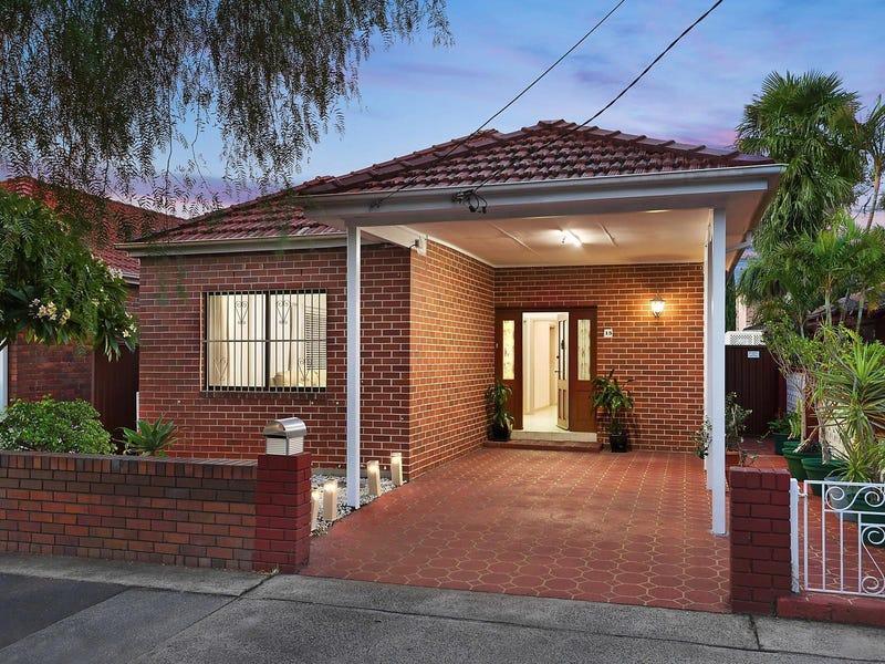 15 Baxter Road, Mascot, NSW 2020