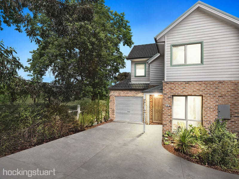 3/150 Somers Avenue, Macleod, Vic 3085