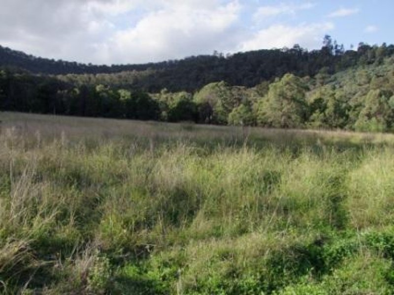 Address available on request, Bulga, NSW 2330