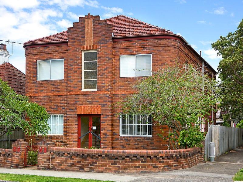2/52 Smith Street, Summer Hill, NSW 2130