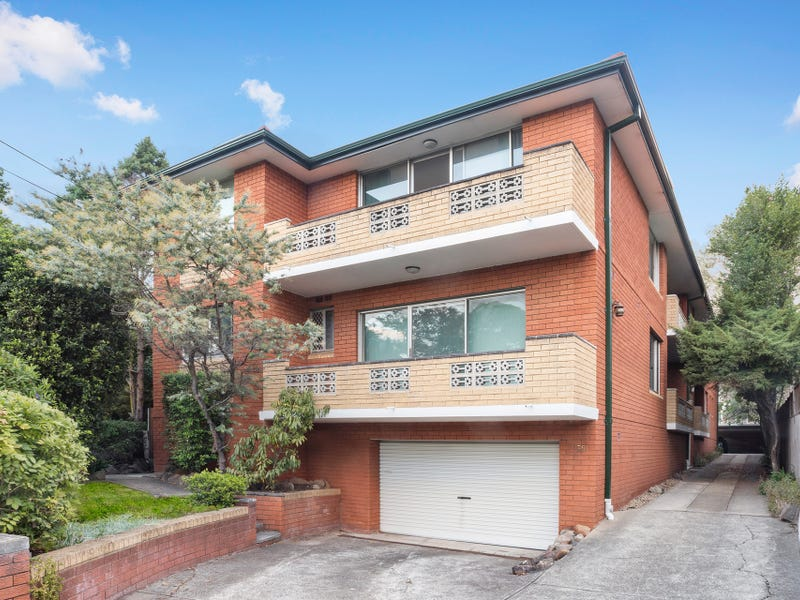 2/55 Prospect Road, Summer Hill, NSW 2130