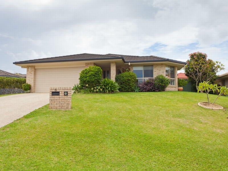 5 Rutland Street, Bonville, NSW 2450