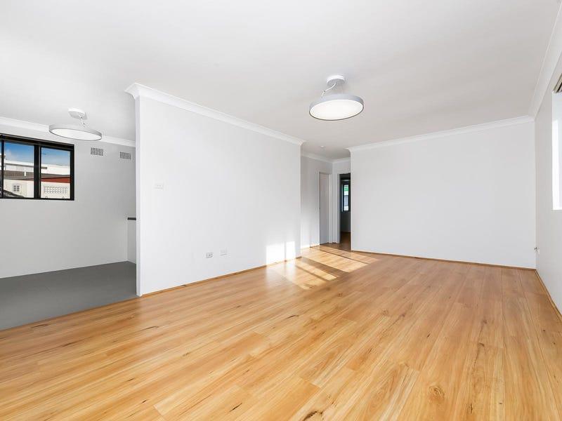 5/20 Blenheim Street, Randwick, NSW 2031