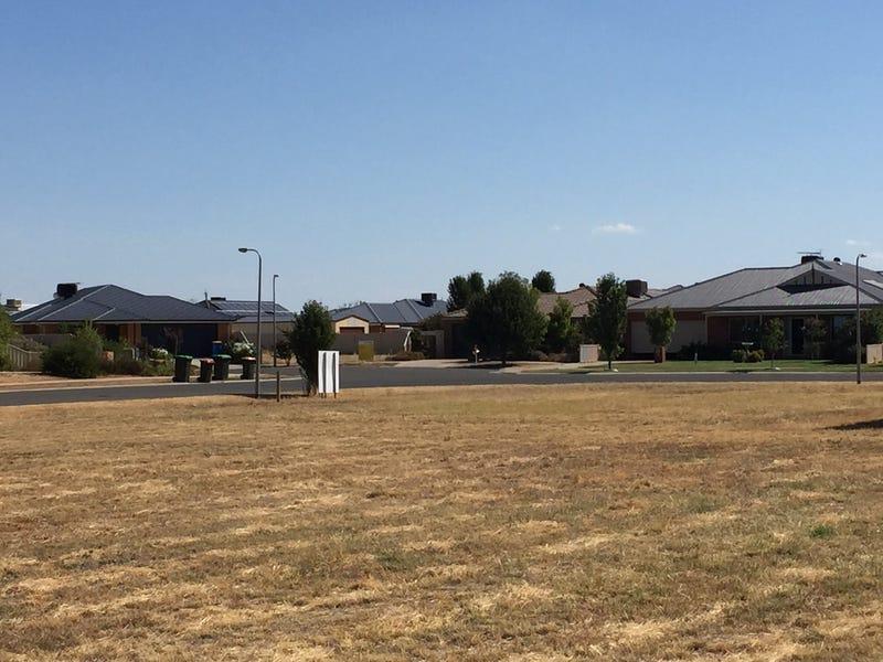 Lot 39 Lakeviews Circuit, Yarrawonga, Vic 3730