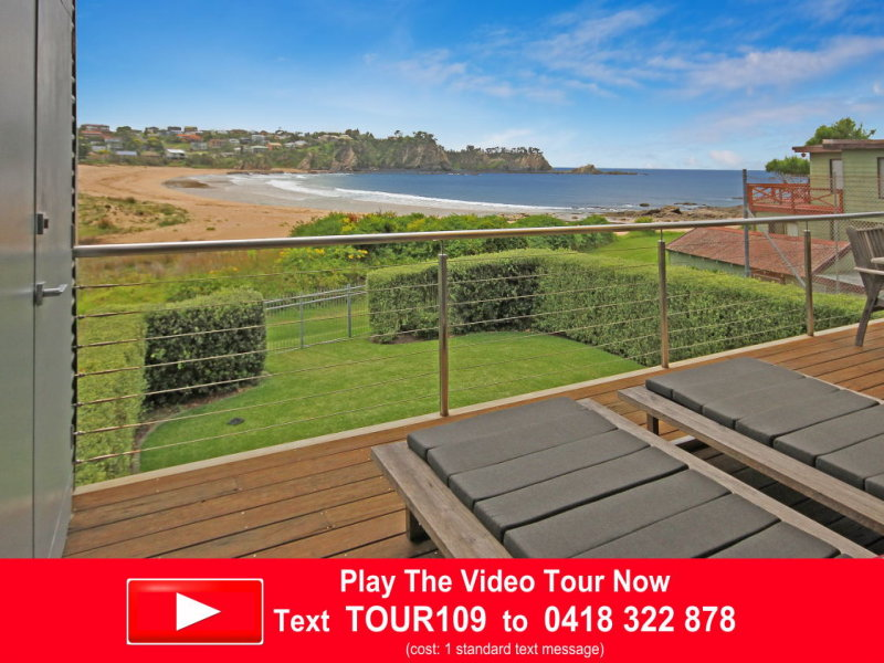 69a Pyang Avenue, Malua Bay, NSW 2536