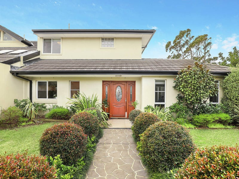 1/32 Kentwell Road, Allambie Heights, NSW 2100