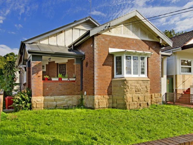 11 Athelstane Avenue, Arncliffe, NSW 2205