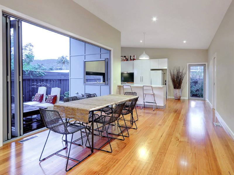 2/57 Armstrong Road, McCrae, Vic 3938