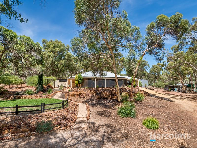 18 Whistler Close, Bindoon, WA 6502