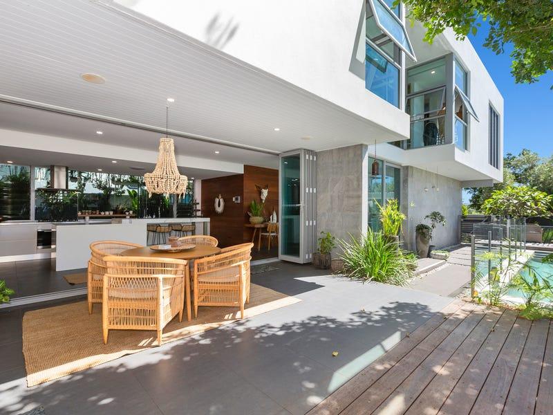 18 Barrel Street, Kingscliff, NSW 2487