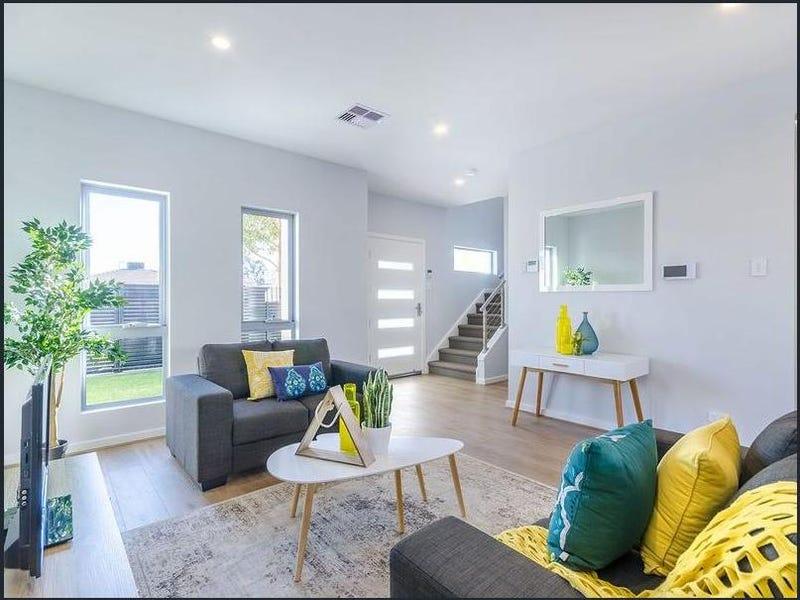 19 Seaton Terrace, Seaton, SA 5023