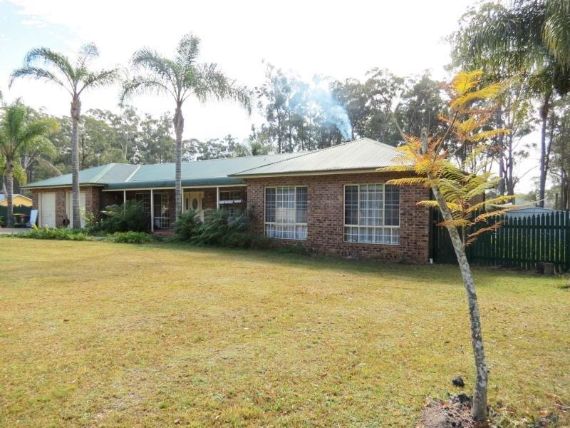 106 Blackbutt Drive, Forster, NSW 2428
