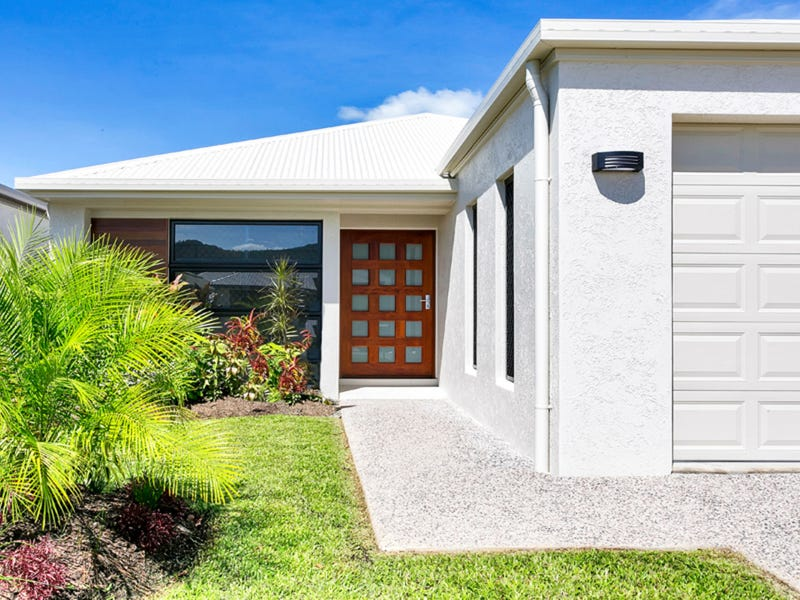 Lot 2342 Eluma Mews, Smithfield, Qld 4878