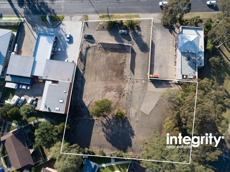221 Kinghorne Street, Nowra, NSW 2541