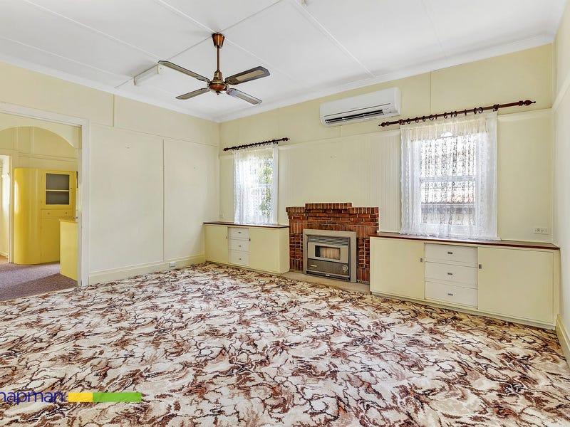 34 Florabella Street, Warrimoo, NSW 2774