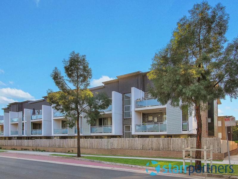 10/54-62 Nijong Drive, Pemulwuy, NSW 2145