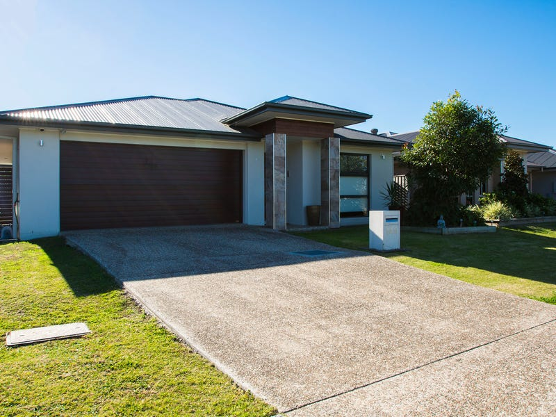 149 Riverstone Crossing, Maudsland, Qld 4210