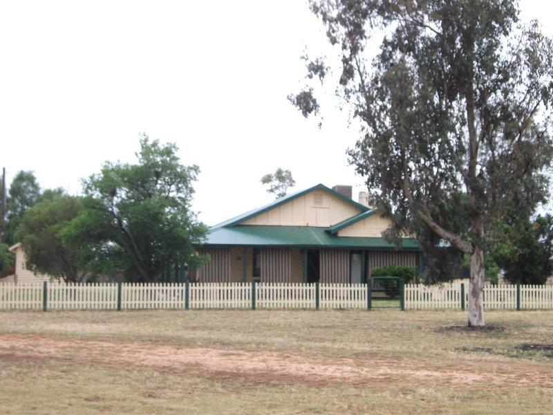 305 Belah Road, Forbes, NSW 2871