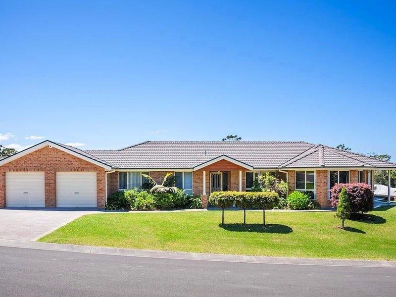 2 Silky Oak Avenue, Ulladulla, NSW 2539