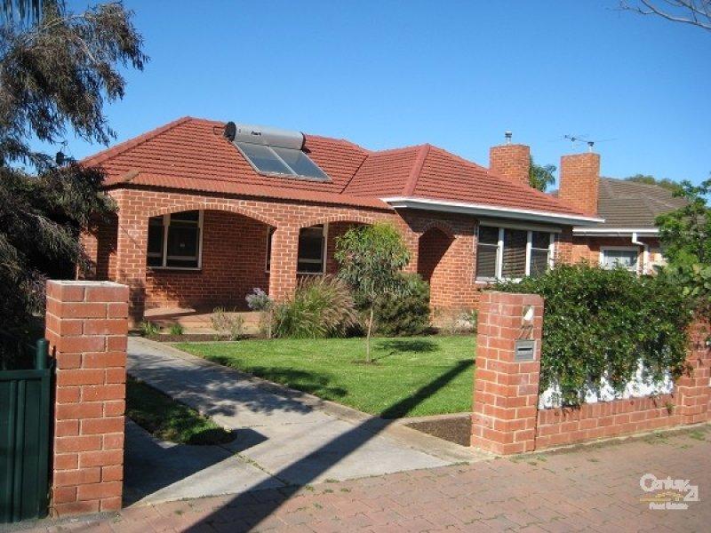 77 Richmond Avenue, Melrose Park, SA 5039