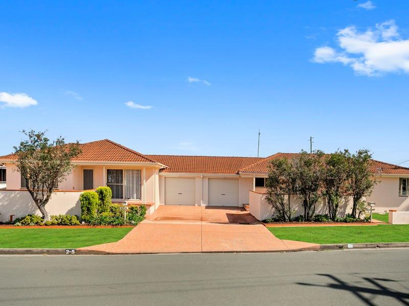 5 Oakland Avenue, Windang, NSW 2528
