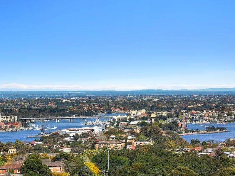 71/545 Pacific Highway, St Leonards, NSW 2065