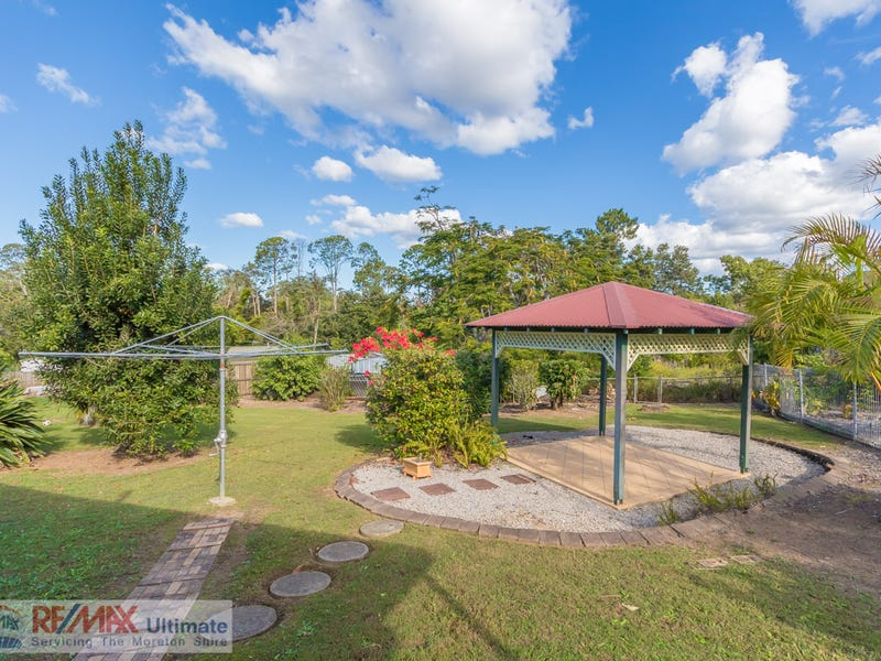 6 Waterview Crescent, Caboolture, Qld 4510