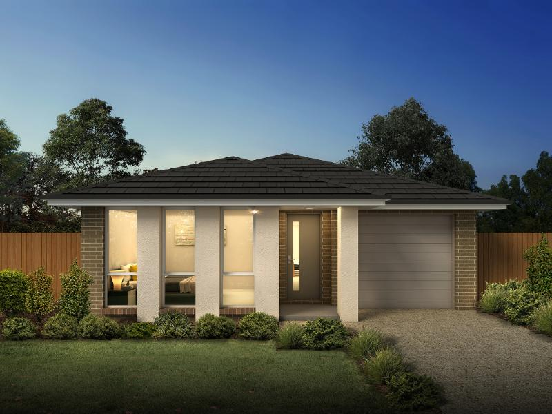 127 Proposed Road, Leppington