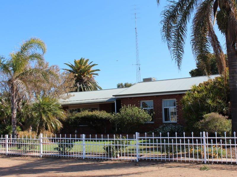 32 Hannan Street, Port Pirie, SA 5540