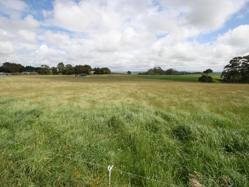 4 Mauds Road, Smithton, Tas 7330