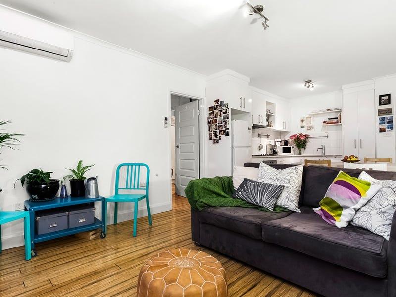1/44 Munro Street, Coburg, Vic 3058
