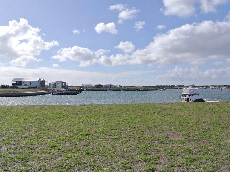 Lot 7 Seagate Way, Cape Jaffa, SA 5275