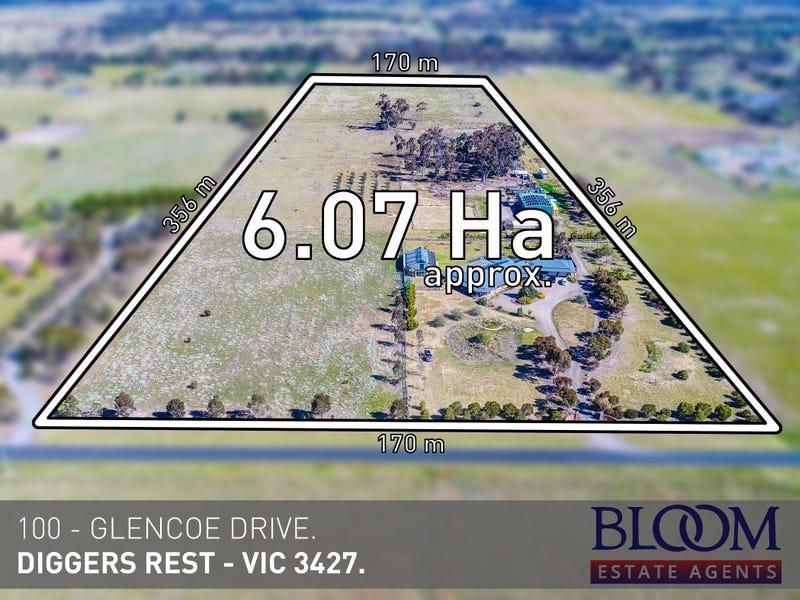 100 Glencoe drive, Diggers Rest, Vic 3427