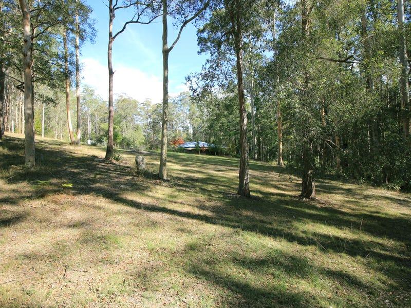 46 Acacia Drive, Telegraph Point, NSW 2441