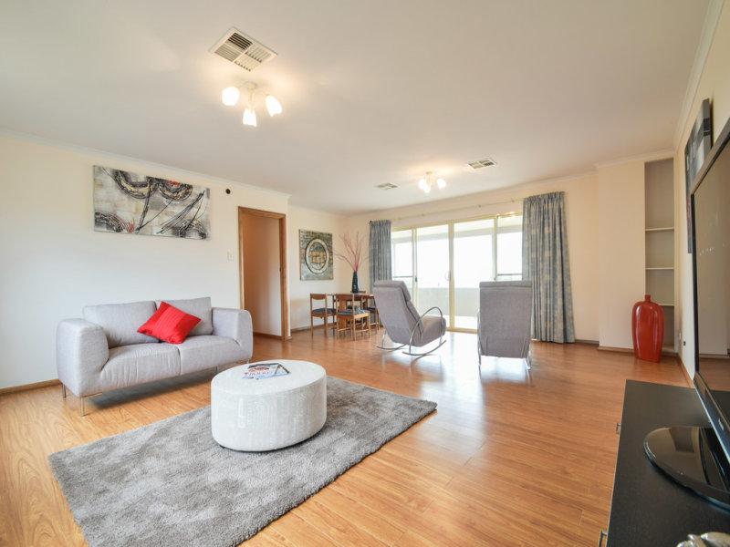 7 Truscott Avenue, Seacombe Heights, SA 5047