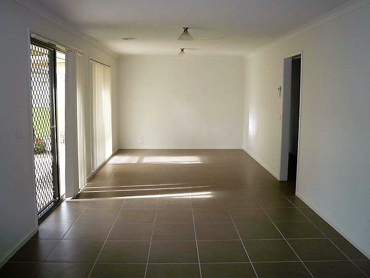 Address available on request, Baranduda, Vic 3691