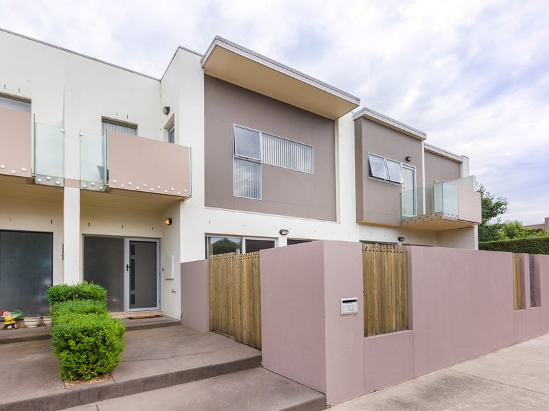 29 Bettie McNee Street, Watson, ACT 2602