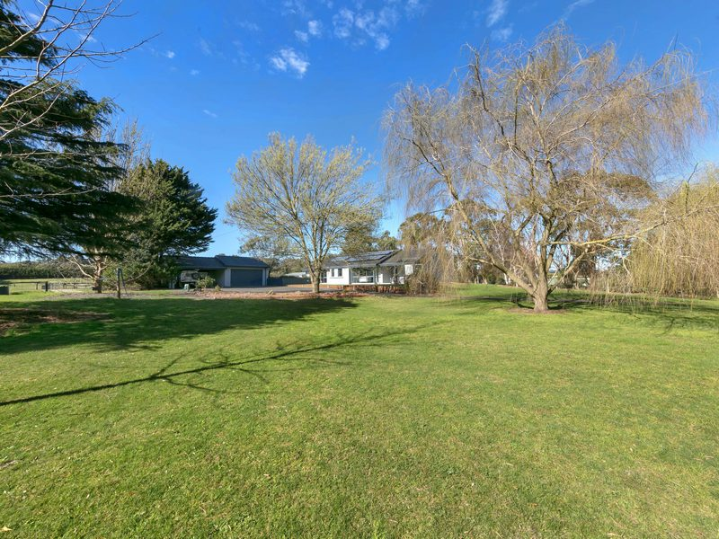 305 Old Cape Schanck Road, Boneo, Vic 3939